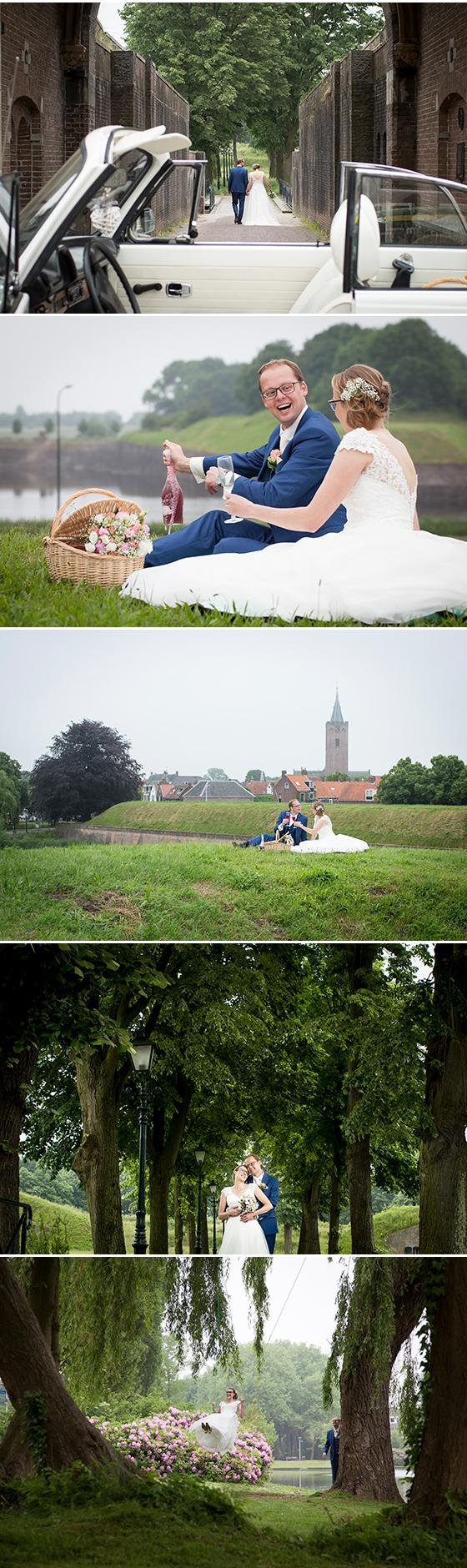 trouwfotograaf bruidsfotograaf t gooi