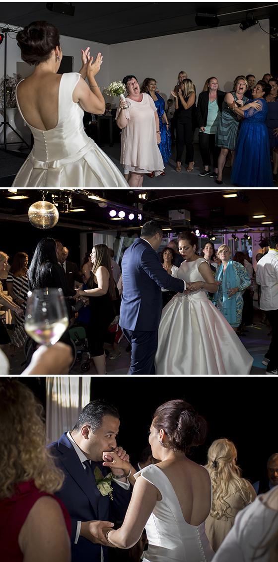 trouwen in maarssen aan de vecht