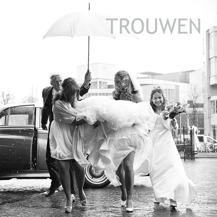 Huwelijksfotograaf l Bruidsfotograaf l Trouwfotograaf l Hilversum l Gooi: verrassende en persoonlijke trouwfoto's en loveshoots!