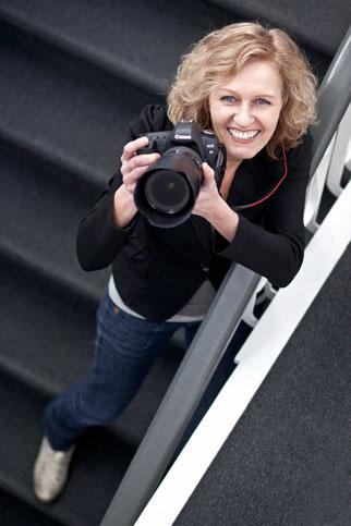 huwelijksfotograaf, trouwfotograaf, bruidsfotograaf, portret, familieportret, fotograaf Yvonne van den Bergh, fotostudio, hilversum, 't gooi, fotocursus, workshop