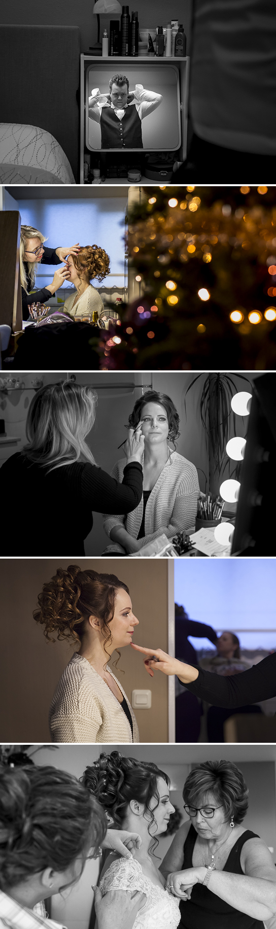 trouwfotograaf, bruidsfotograaf, gooi, utrecht