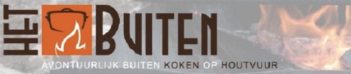 Het Buiten - Dealer West-Nederland
