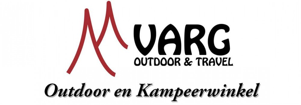 VARG Outdoor & Travel - Dealer Zuid-Nederland