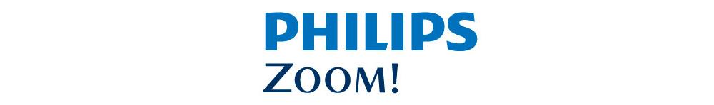 Philips Zoom! bij tandartsenpraktijk Ivoren Toren Hilversum