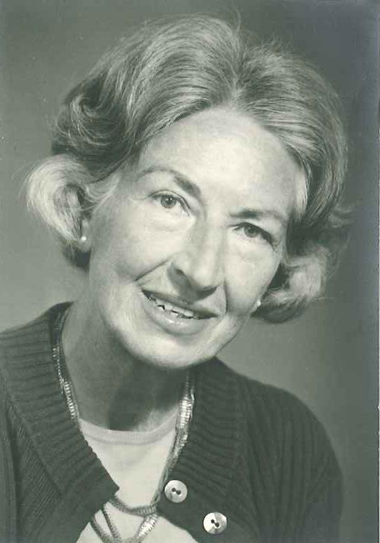 Dieuwke Honig-Prager